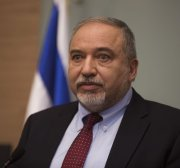 Israel: Former defence minister calls on Knesset to prepare for potential escalation with Syria, Iran