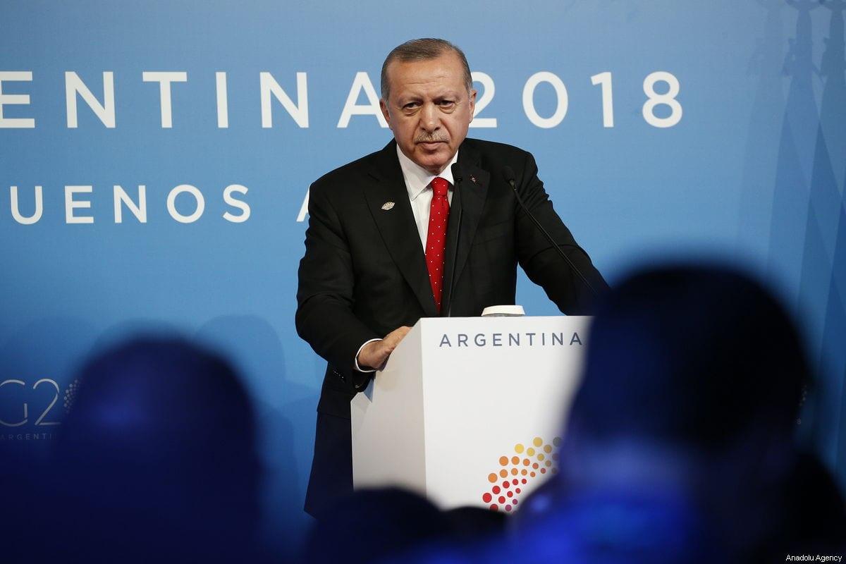 Etleboro.org - Turkey s Erdogan  In Syria bd2867302c4