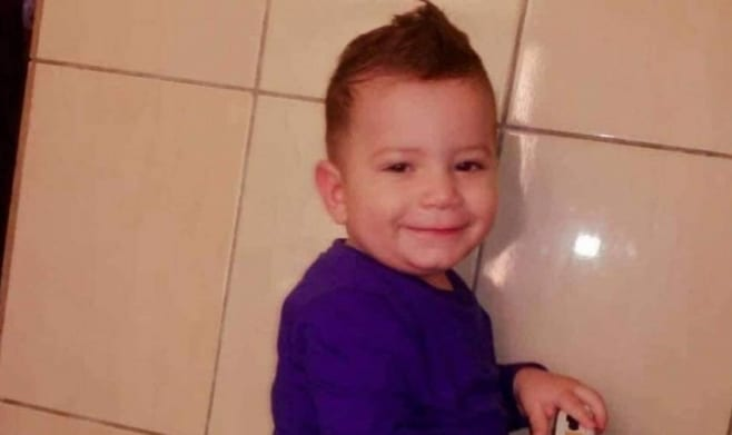 Three-year-old Palestinian refugee Mohammad Wahbah died on 18 December 2018 after being refused treatment in Lebanese hospitals [Arab48]