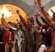 Yemen war rivals to exchange 16,000 prisoners