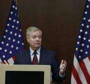 US Senator Graham: US arming YPG 'created a nightmare' for Turkey