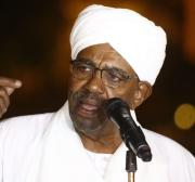 The self-inflicted end of Bashir's 30-year rule