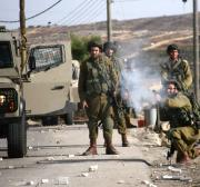 On US imperialism, Israel is more attack dog than client state