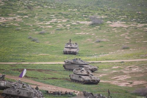 Saudi supported Israel against Hezbollah during 2006 war