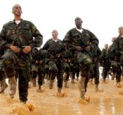 US 'concerned' about escalation in southern Libya