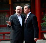 China and Turkey defy US sanctions threat