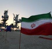 Iran releases German in prisoner swap deal