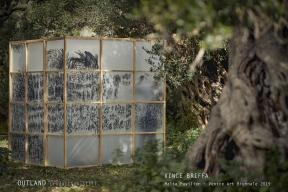An exhibition from The 2019 Venice Biennale