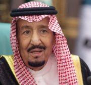 Saudi King orders release of sheikh of Otaibah tribe