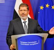 UK arms deals gave Egypt the legitimacy it needed to kill Morsi
