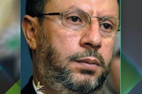 Abdul Halim Al-Ashqar [Twitter]