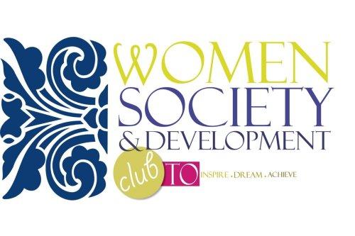 Women's Society & Development [Zarqa Parvez]