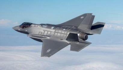 Iraq condemns Israeli strike and Pentagon starts