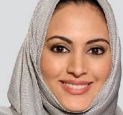 Saudi orders journalist delete Twitter account after insulting female presenter