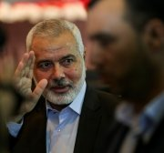 Will Hamas hold or postpone its internal elections?