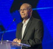 Ex-Tunisia president: 'Al-Aqsa uprising fuelling a new Arab Spring'
