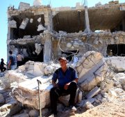 There is no humanitarian value in Israel temporarily halting Palestinian home demolitions