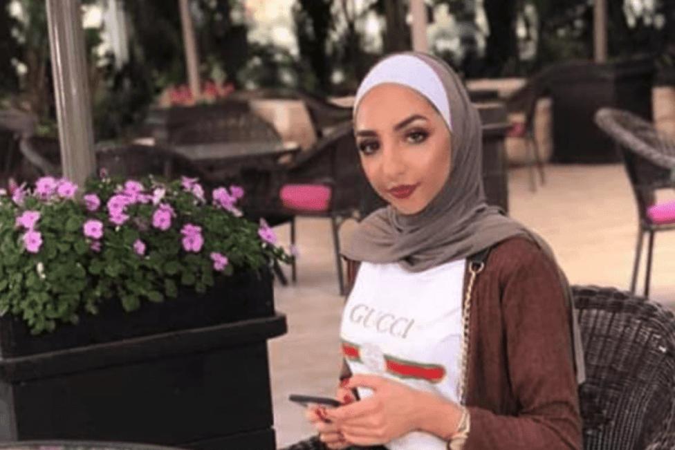 Suspicious death of Palestinian woman stirs social media