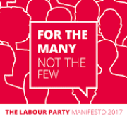 The Palestinian voice will be heard at the Labour conference