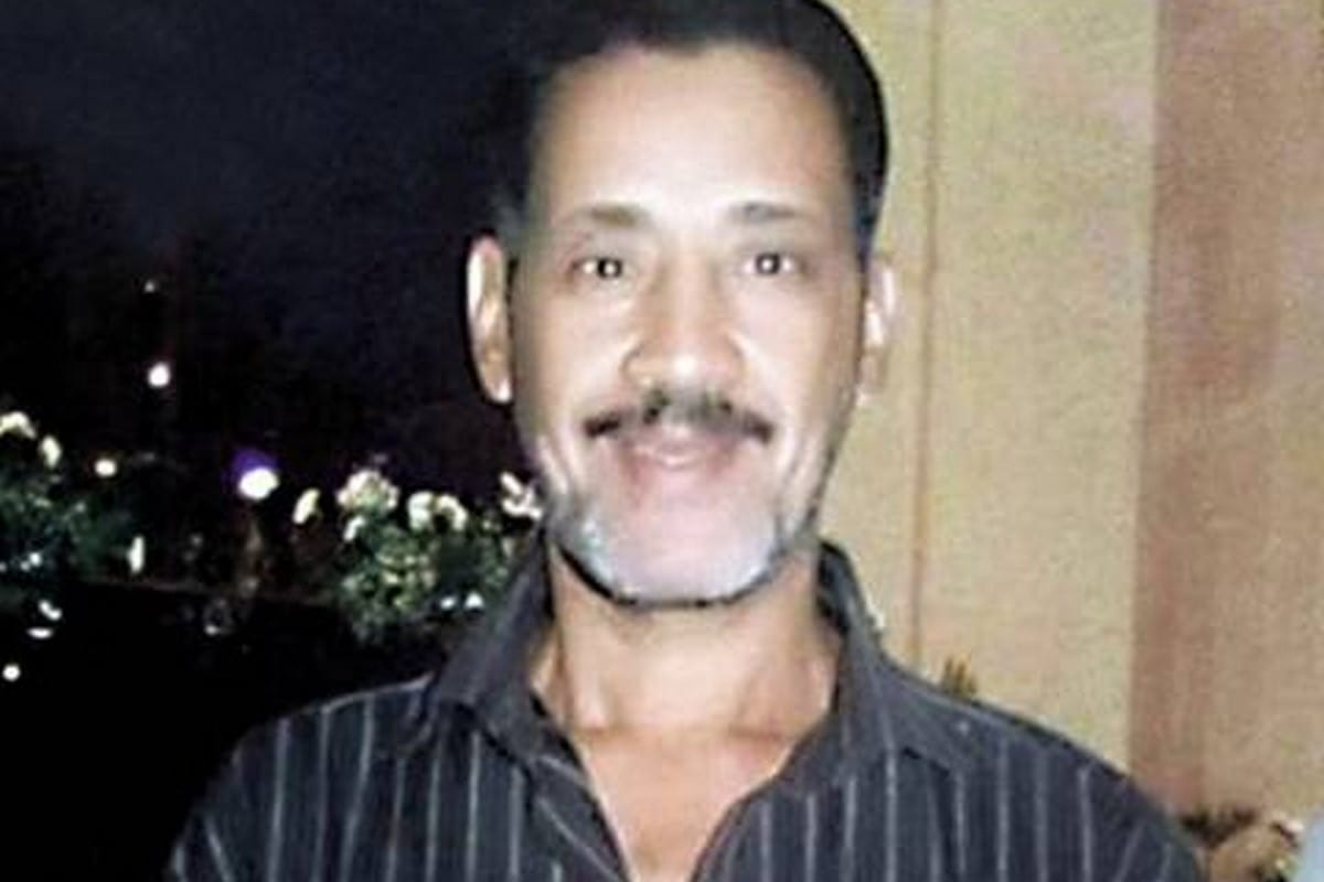 An Egyptian Coptic fish vendor Magdy Maken was beaten by police in the street then tortured to death inside a police station in November 2016