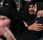 To Israel, Palestinian blood isn't just cheap, it is worthless