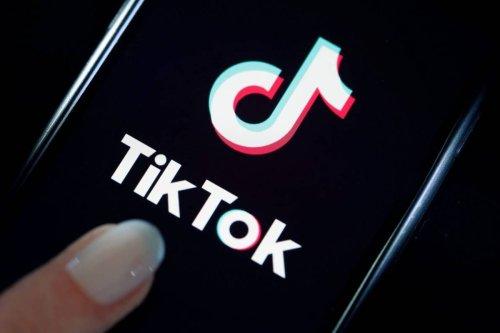 80,000 sign petition to free Egypt's TikTok women