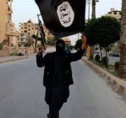 Daesh takeover Al-Sukhna town in Syria's Homs