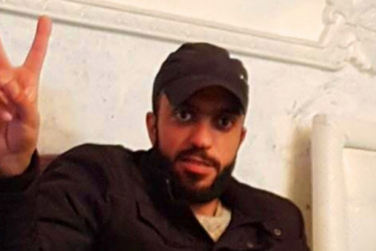 Palestinian prisoner Ismail Ali ended his 112 day hunger strike in protest against his continued administrative detention in Isralei jails on 12 December 2019