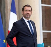 France to take back 11 suspected jihadists from Turkey