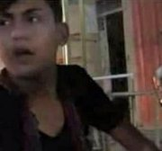 Confusion surrounds Iraq protestors' lynching of teen in Baghdad