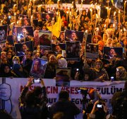 Turkey-Egypt reconciliation will not be at the expense of the Egyptian opposition