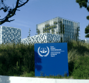 Israel's rejection of the ICC war crimes investigation is about politics, not justice