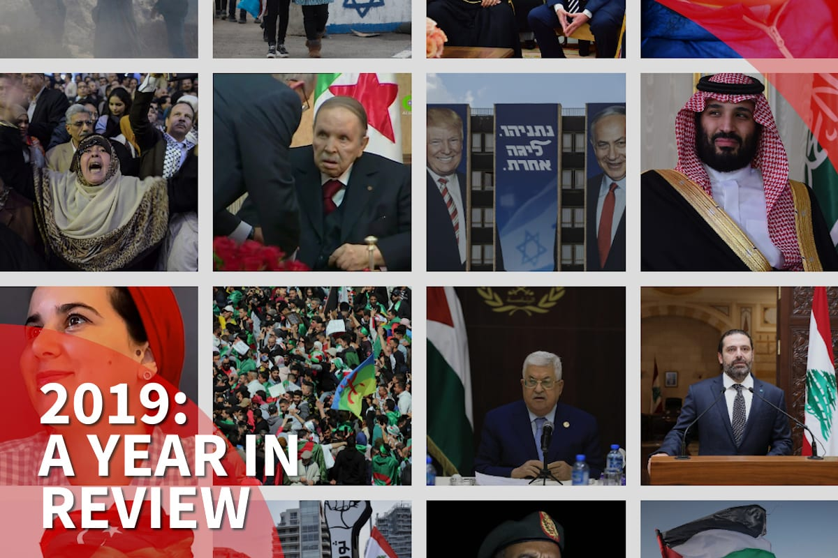 Thumbnail - 2019: Year in Review