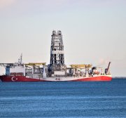 Turkey says may begin oil exploration under Libya deal in 3-4 months