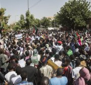 Sudan: Authorities launch investigation into Thursday's clashes