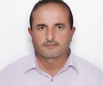 Ali Sawafta [@AliSawafta / Twitter]