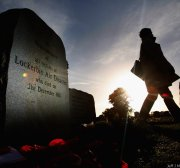Lockerbie's only convict may be exonerated posthumously
