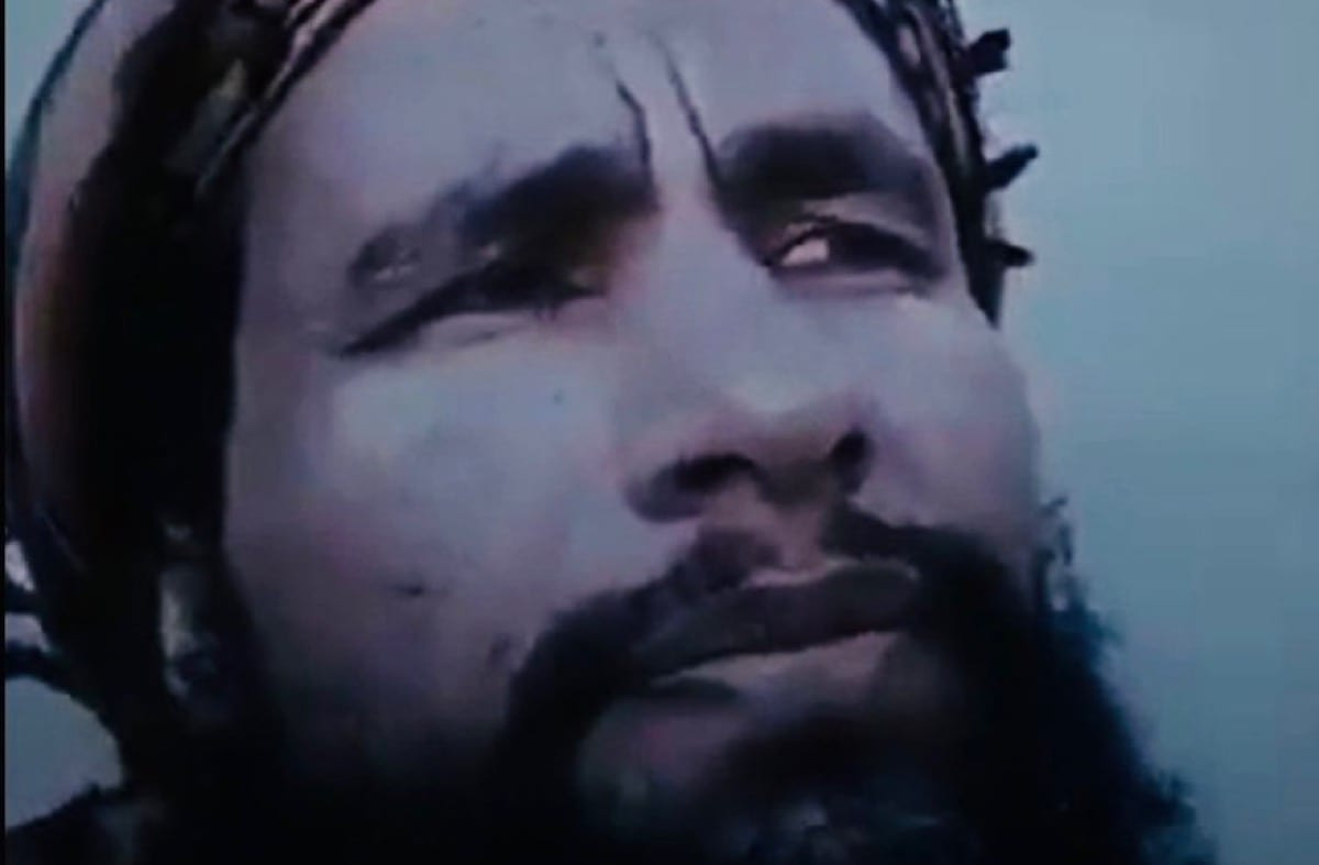 Saudi citizen Abdul Rahim Al-Hwaiti of the Al-Hwaitat tribe in the north-western town of Al-Khuraybah
