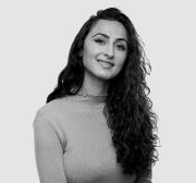 Charline Bou Mansour