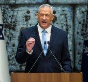 Israel DM threatens Lebanon over remarks made by Hezbollah