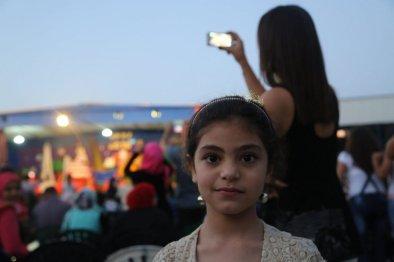 Lebanon film festival in response to pandemic_4