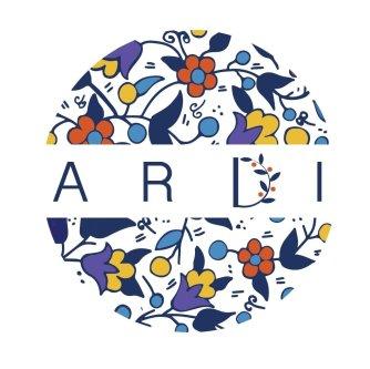ARDI Logo - ARDI Facebook