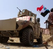 Yemen faction rejects implementation of Riyadh Agreement
