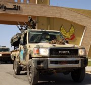 Are Libya's tribes really supporting Sisi's threat of military action?