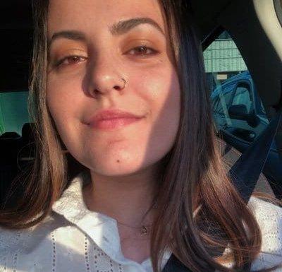 Nadine Awadalla [nadine_awadalla/Twitter]