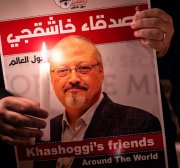 Biden administration to declassify report about Khashoggi murder
