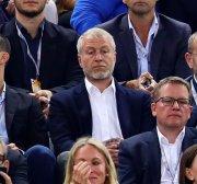 Chelsea football club owner donated millions to Israeli settler group