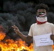 Sudanese Professionals Association rejects closure of Khartoum bridges, roads amid calls for protests