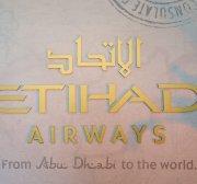 UAE, Qatar to resume flights after over 3-year hiatus