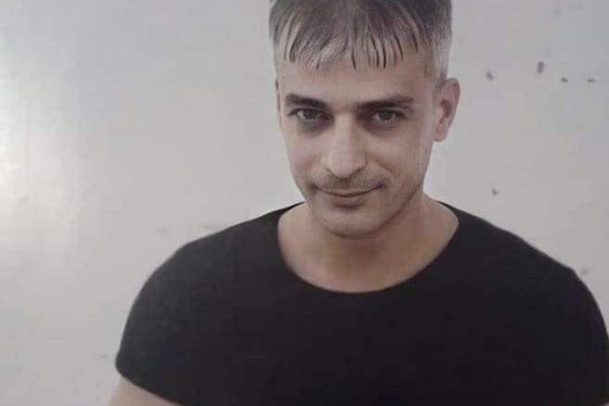 Kamal Abu Wa'er, a Palestinian prisoner, has died in Israeli jail after battling cancer